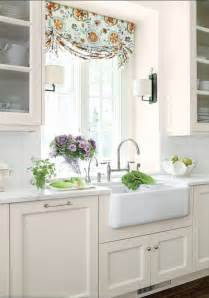 kitchen window valances ideas best 25 kitchen window valances ideas on