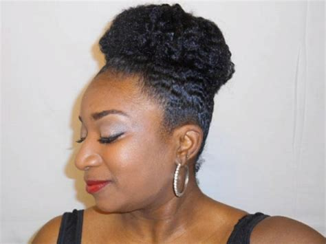 buns with marley hair 136 best marley braid hair styles images on pinterest