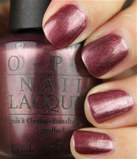 How Do You Search For On Meetme Opi Hong Kong Collection For 2010 Swatches And Review Part Ii Vy Varnish