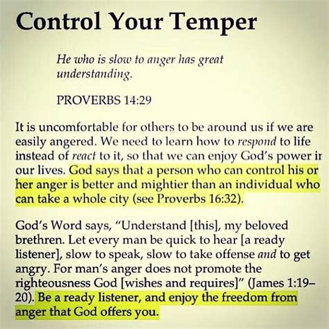 temper temper an effective strategy to conquer your anger and hostility books 25 best ideas about bible verses about anger on
