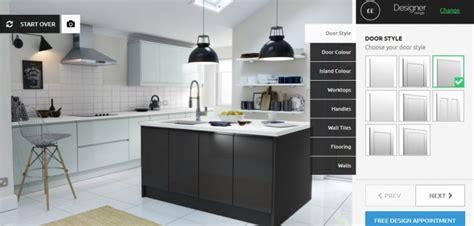 Wren Kitchen Designer by Our New Online Kitchen Design Tool Prize Draw Wren