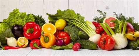 vegetables nutrients nutrient levels in produce decreasing what to do about it