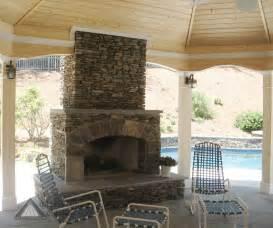 stacked fireplace cost bukit