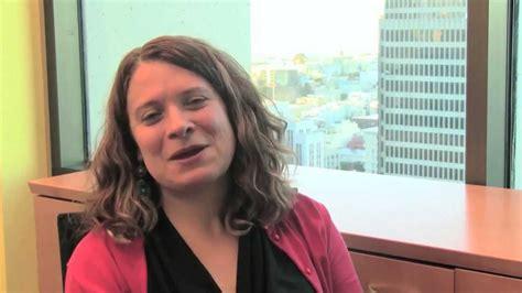 Presidio Graduate School Mba by Alumni Profiles Erin Decker Mba C10