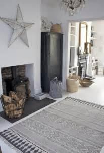 Boucherouite Rug Tapis Block House Doctor Petite Lily Interiors