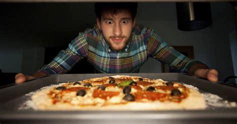 pizza artesana franco manca 8428216223 el gourmet urbano 191 amasar con rodillo 17 barbaridades al hacer pizza en casa