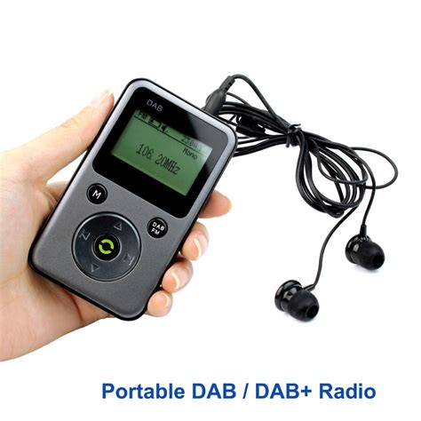 best dab radio buy wholesale dab radio mp3 from china dab radio