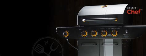 Backyard Grill Vs Master Chef Outdoor Living Canadian Tire