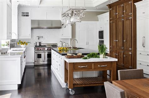 space saving kitchen islands space saving movable kitchen island to get efficient kitchen traffic ideas 4 homes