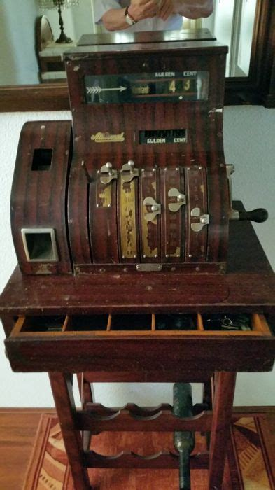 registratori a cassetta registratori cassetta usato vedi tutte i 98 prezzi