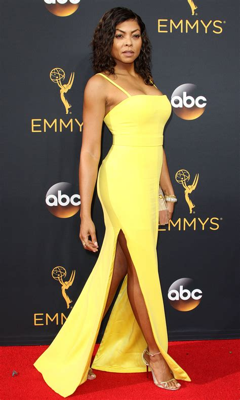 Dress Emmy emmys 2016 best dresses of the