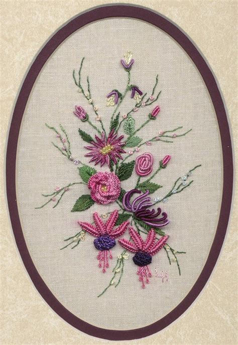 embroidery pattern ideas brazilian embroidery designs