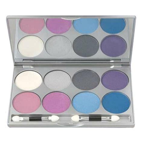 Eyeshadow Viva Silver 72 best images about kryolan cosmetics on