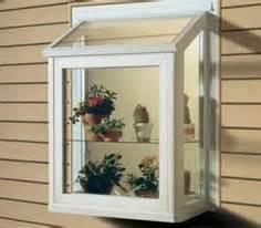 thermastar by pella 48 in x 36 in garden window for the