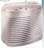 air purifier parts bemis