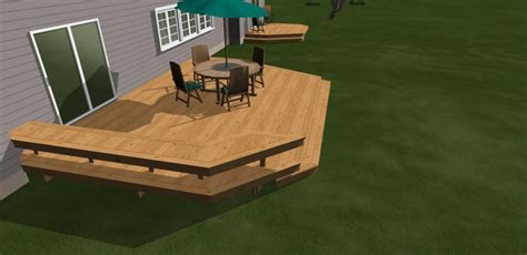 comfortable seating deck bench plans deck bench seat 3d kvriver com