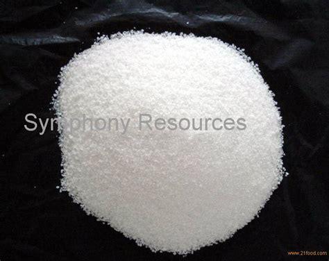 Kaporit Tjiwi 60 Calcium Hypochlorite Powder calcium hypochlorite 70 by sodium process products malaysia calcium hypochlorite 70 by sodium