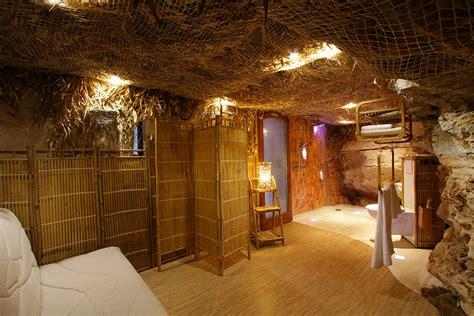chambre troglodyte chambre d hote troglodyte fabulous chambre d hote