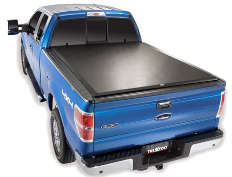 soft truck bed covers best tonneau cover autos post