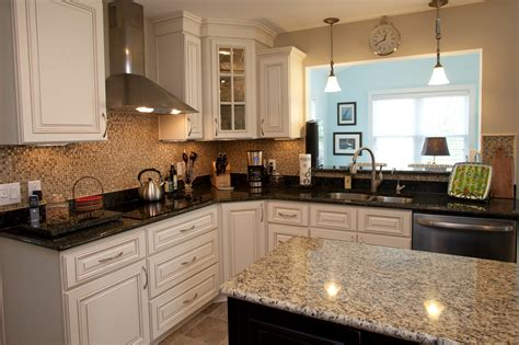 kitchen granite island decorating your granite island images kitchen white