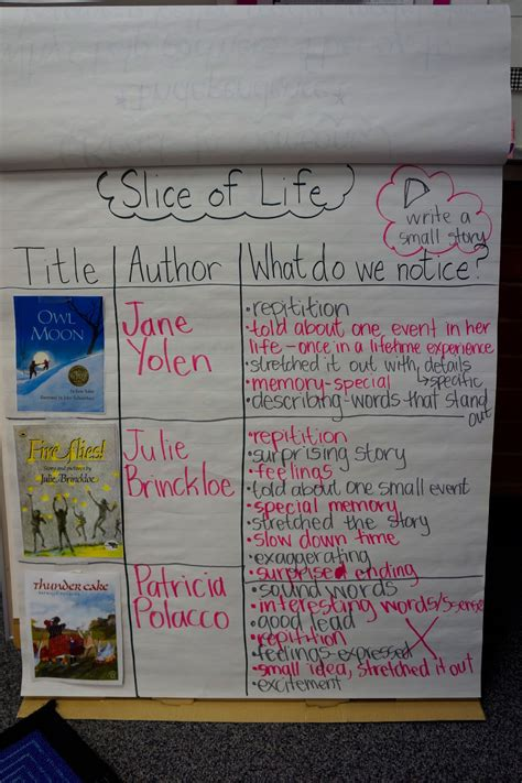 biography mentor text the craft of teaching snow day and mentor texts
