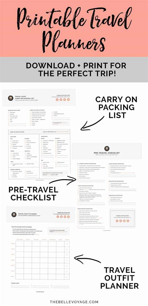 cruise packing list pdf free printable download the muster station