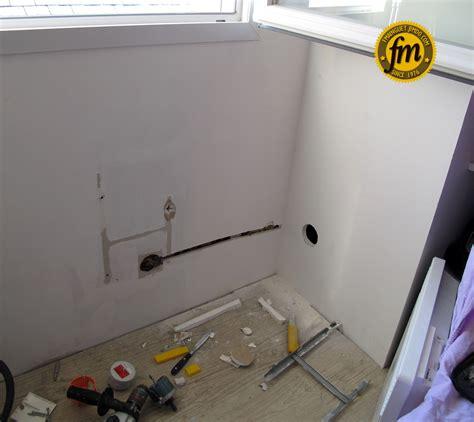 Installer Un Radiateur Electrique 2439 by Installer Un Radiateur Electrique Sur Une Prise De Courant