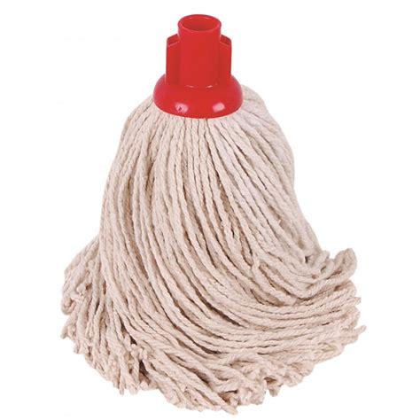 socket mop head colour coded mops nexon hygiene