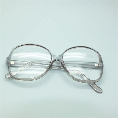 reading glasses gray large oversize grand and 50 similar items