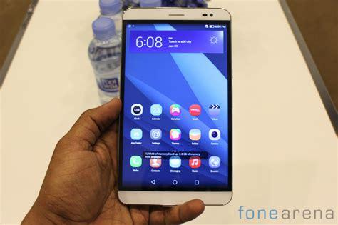 Huawei Mediapad X2 Adalah huawei mediapad x2 on it news блоги о промышленности на complexdoc