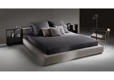 letti flexform groundpiece letto flexform milia shop