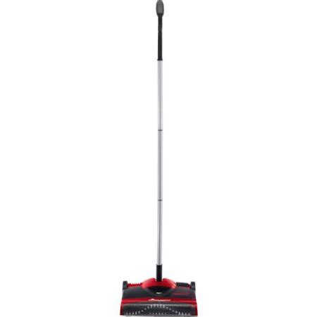 Sapu Vacuum Power Broom Bolde dirt power sweep cordless sweeper vacuum bd20020 walmart