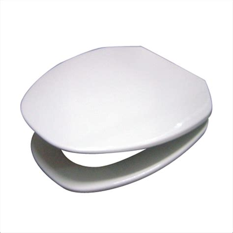 toilet seat cover manufacturers in delhi toilet seats suppliers manufacturers dealers in new