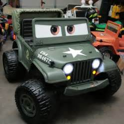 Custom Power Wheels Truck For Sale Modified Power Wheels Submit Your Pic Or Vote For Best