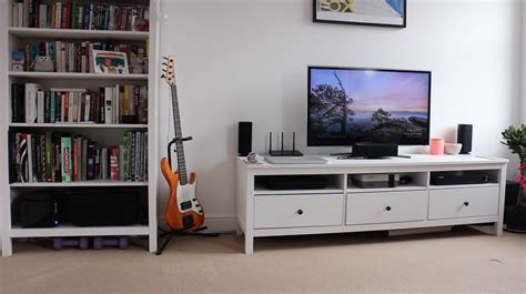 bedroom entertainment setup living room entertainment setup tour youtube