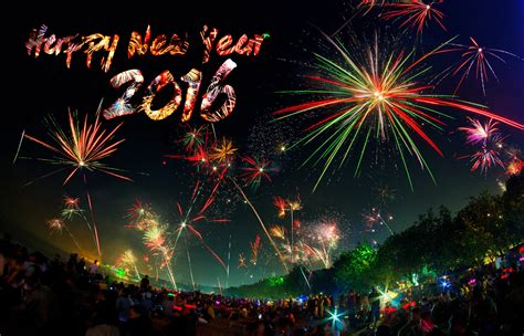 happy  year  wallpapers hd images facebook cover