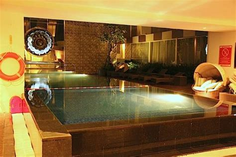 agoda grand aston yogyakarta 7 hotel terbaik di yogyakarta klikhotel com
