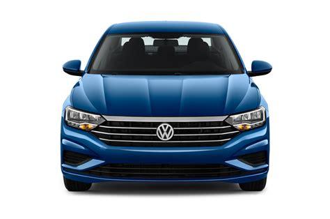 volkswagen jetta reviews prices   jetta models motortrend