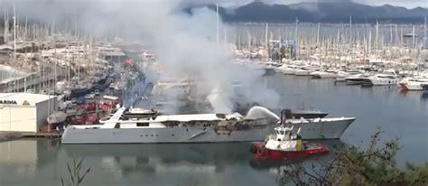 boat marina fails fails yacht crashes and boat accidents