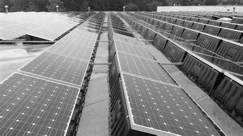 Lighting And Power Solutions by Solar Led Backup Power Energy Services True Energy