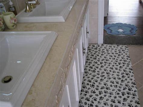 non slip kitchen mat kitchen flooring non slip peulshch