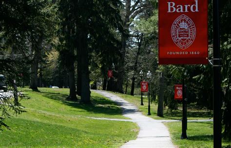 Bard College Acceptance Letter business school admissions mba admission