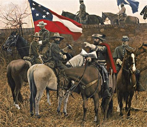 stuart s cavalry in the gettysburg caign classic reprint books terry frame 1 academy road oxford ct 06478
