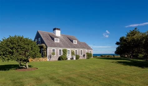 Shingle Style Home Plans the cape cod house new england s gifts new england today
