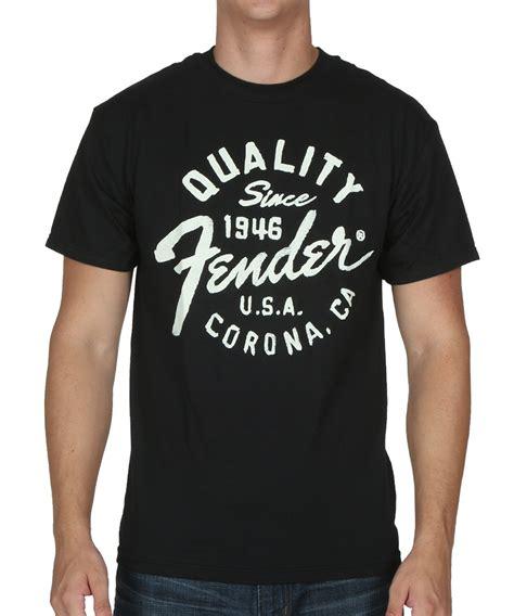design by humans sweatshirt quality boys basketball shirts logo designs hot girls wallpaper