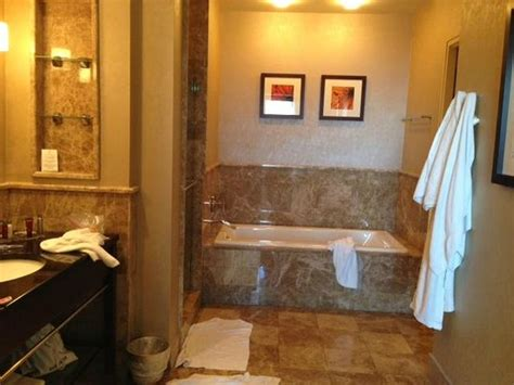2 bedroom suites in west palm beach fl 2 bedroom suites in west palm fl living area in 2