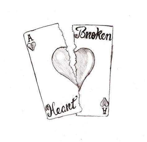 doodle sketch meaning broken by btrinidad on deviantart