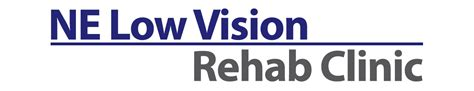 New Vision Detox Center by New Low Vision Opens Low Vision Rehab Clinic