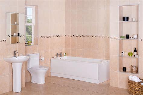 win a bathroom birthday giveaway win a fresh curved modern bathroom