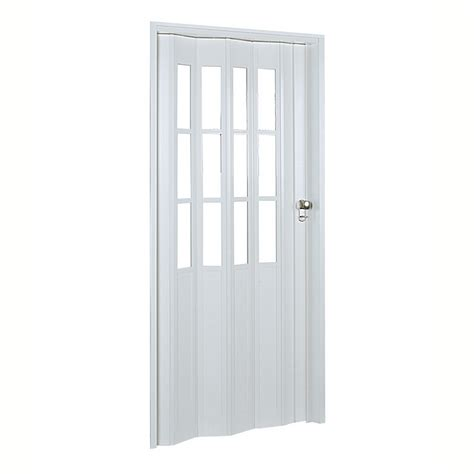 Spectrum Accordion Doors folding doors spectrum folding doors